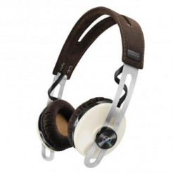 Sennheiser MOMENTUM On-Ear Wireless Ivory - Bluetooth, On-Ear