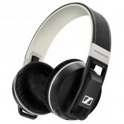 Sennheiser URBANITE XL Wireless Zwart - Bluetooth Hoofdtelefoon