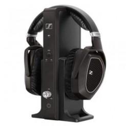 Sennheiser RS 185 - Wireless Headphone,  niveauregeling