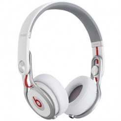 Beats by Dr Dre Mixr Wit - by David Guetta